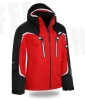 Nordblanc Performance Snowsport Jacke