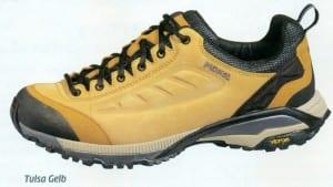Der Schuh für jeden Anlass