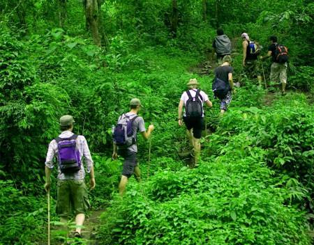 trekking_best_of