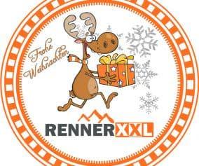 Geschenkideen von Renner XXL