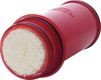 Hohlfasern Mikrofilter
