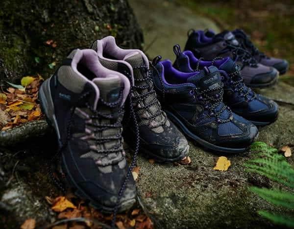 Gore Tex Schuhe pflegen & imprägnieren: Das musst Du wissen!