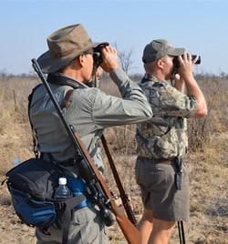 Image Safari Bekleidung
