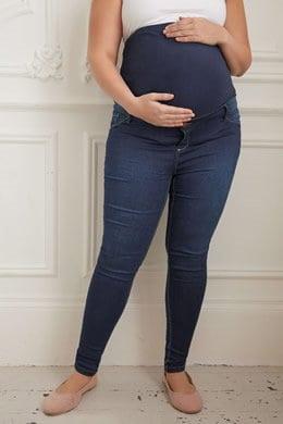 XXL Schwangerschaftsbekleidung