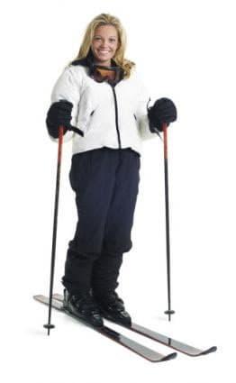 Img Skiing