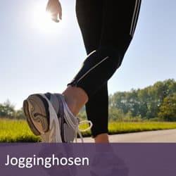 Kategorie XXL Jogginghosen Übergrößen