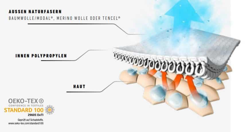 Löffler Membran