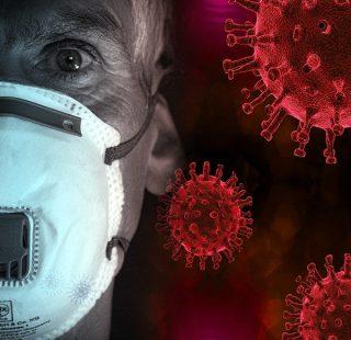 Coronavirus Checkliste