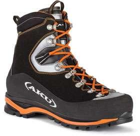 Einsatzbereich Mountaineering Yatumine GTX