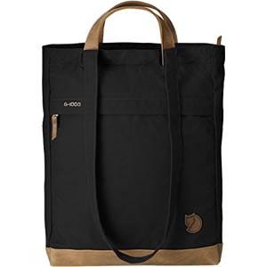 Fjällräven-Tasche Totepack No.2