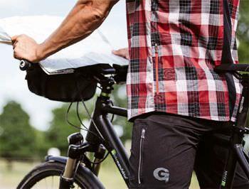 Gonso Bike Trikot