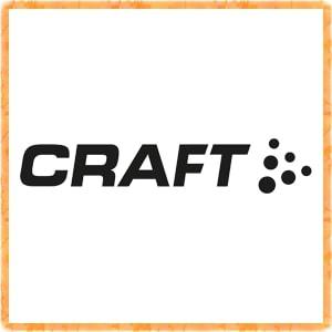 Craft Größentabelle Link