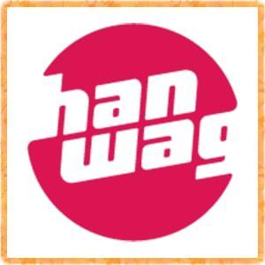 Hanwag Größentabelle Link