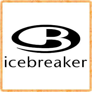 Icebreaker Größentabelle Link