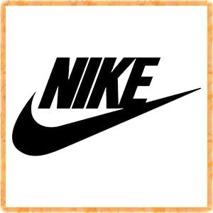 Nike Größentabelle Link