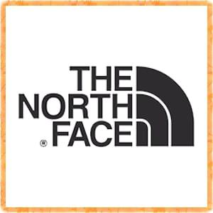North Face Größentabelle Link