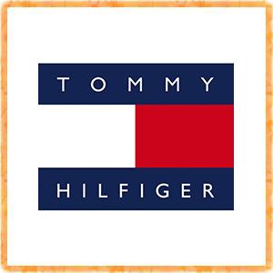 Tommy Hilfiger Größentabelle Link