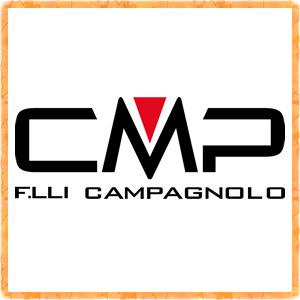 Campagnolo CMP Größentabelle Link