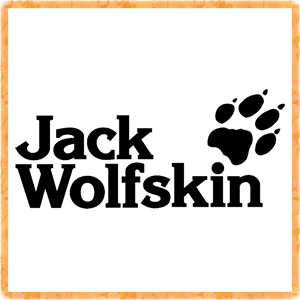 Jack Wolfskin Größentabelle Link