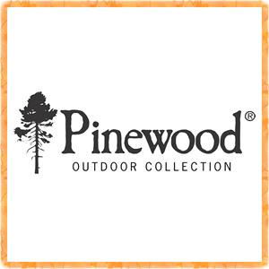 Pinewood Größentabelle Link