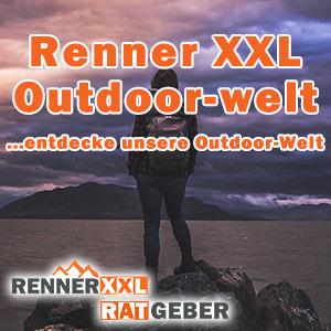 Outdoorwelt Renner XXL