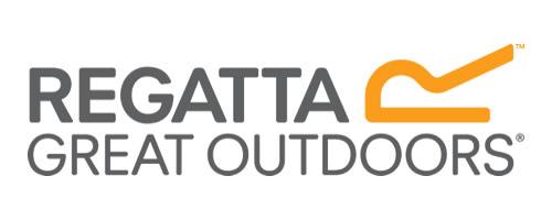 Regatta Great Outdoor Logo
