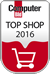 Bild Top Shop 2016