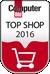 Bild Top Shop 2016