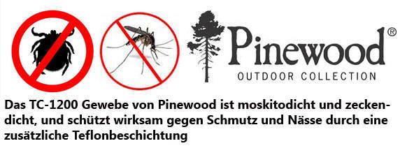 mücken schutz