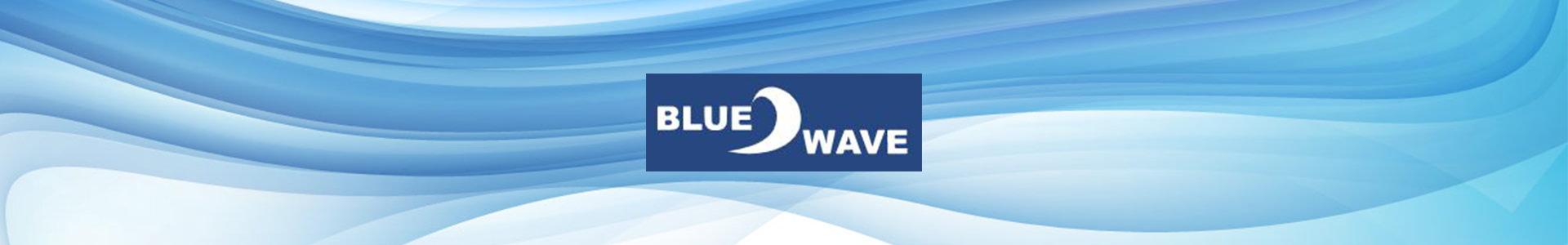 Funktionsbekleidung Marke Blue Wave