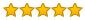 5 Sterne bei Amazon