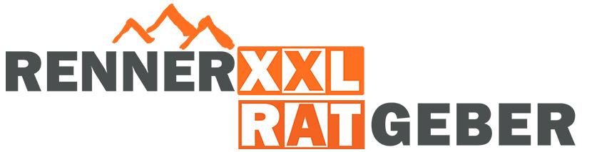Ratgeber Renner XXL