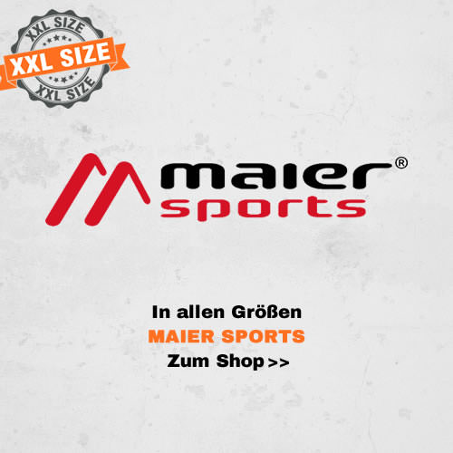 Maier Sports in �bergr��en