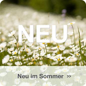 NEU - XXL Sommerbekleidung