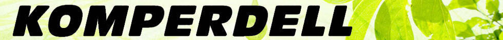 komperdell logo
