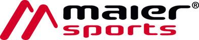 Maier Sports Logo