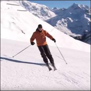 Checkliste Winterurlaub und Skifahren