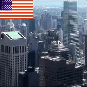 USA Einreise Checkliste