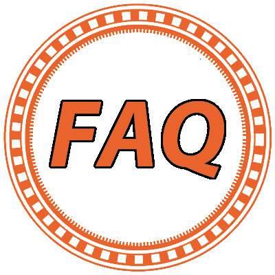 df5c4d44c0aefd FAQ und Anleitungen - kaufen bei RennerXXL