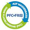 Nikwax PFC-frei