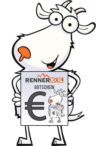 Renner Xxl Gutschein