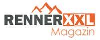 Magazin Renner XXL