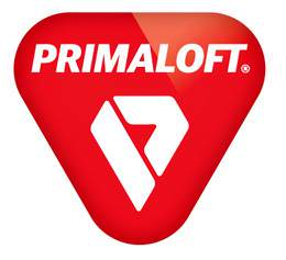 Primaloft Symbol