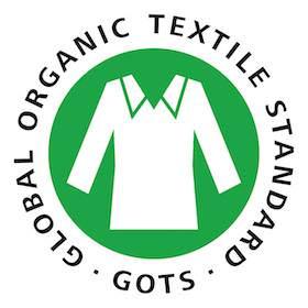 Globale Textilstandard