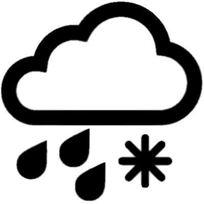 Wetterschutzbekleidung