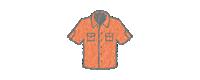Wanderhemden und Wandershirts