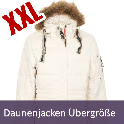 xxl winterjacke winterjacken bergr e kaufen bei rennerxxl. Black Bedroom Furniture Sets. Home Design Ideas