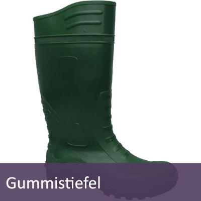 Gummistiefel