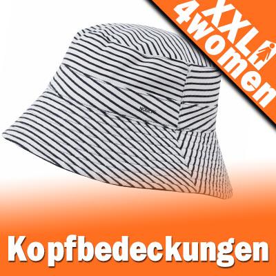 Mützen & Hüte für Damen  - Günstig und qualitativ
