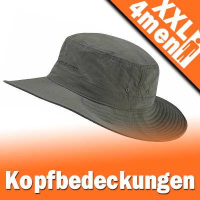 Mützen & Hüte für Damen und Herren